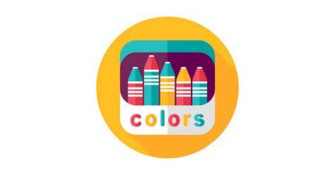 color name generator crayon color name generator