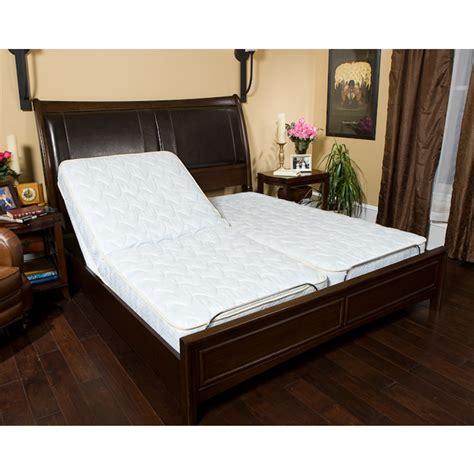 goldenrest classic adjustable bed