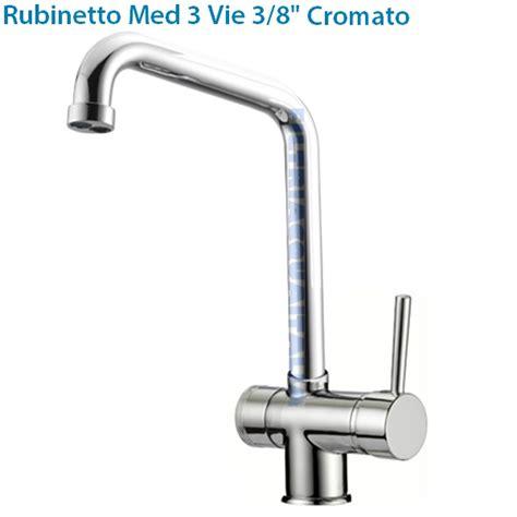 rubinetti per depuratori rubinetti acqua per depuratori rubinetto depuratore