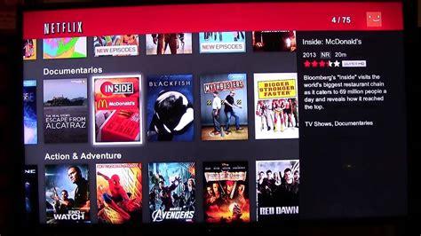amazon youtube netflix on amazon fire tv h2techvideos youtube