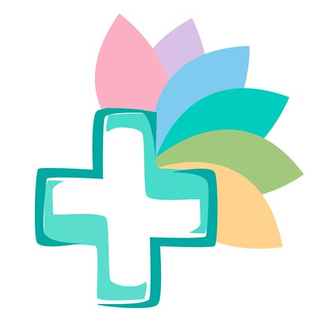 pug pharm graphic design logo studio design gallery best design