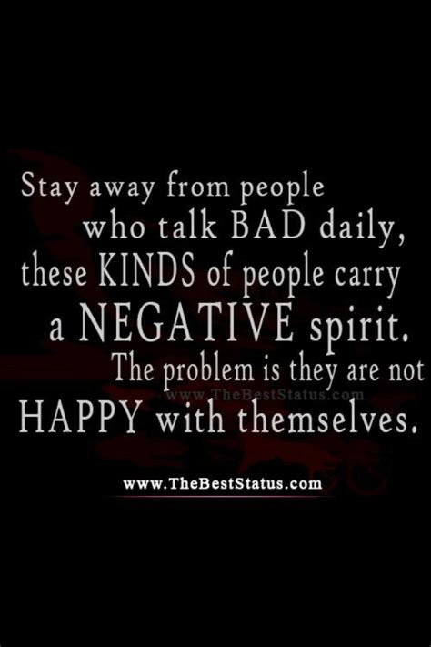 negative energy quotes the 25 best negative energy quotes ideas on pinterest