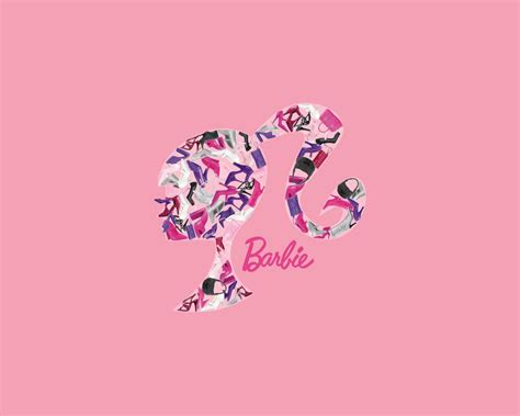 barbie wallpaper barbie pinterest wallpaper
