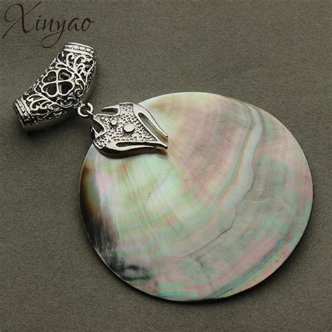 shell pendants jewelry buy wholesale of pearl from china of