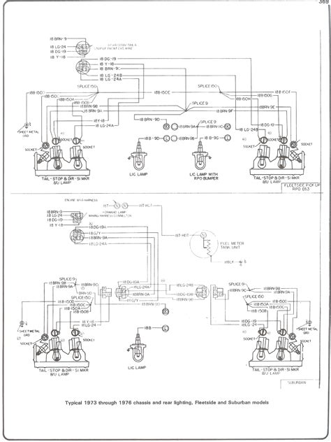 1982 gmc wiring diagram wiring diagrams wiring diagrams