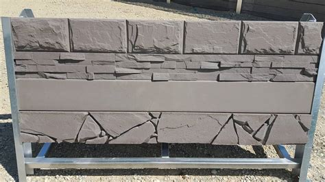 Concrete Sleeper Prices by Outlets Concrete Sleepers Sydneyconcrete Sleepers Sydney