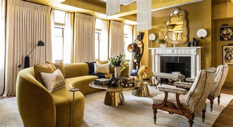 mansion global daily interior design trends home sales