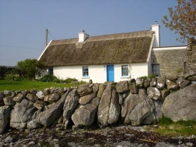 Thatched Cottage For Sale Ireland by Some Pretty Thatched Cottages All Things