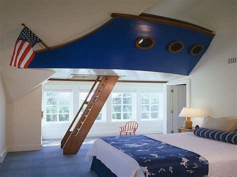 amazing boys bedroom bedroom design bedroom boat ladder in inspired nautical