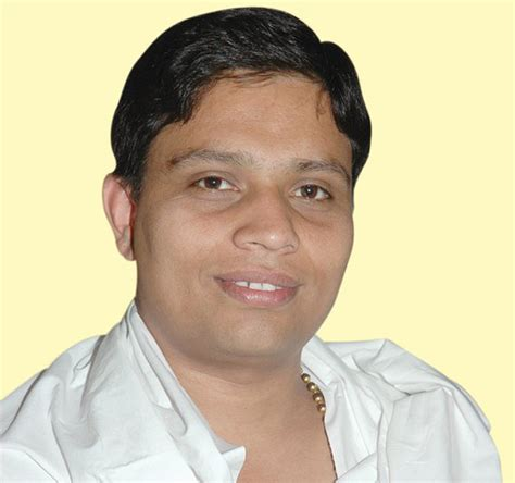 Passport Criminal Record India A Billionaire With Degrees And Passport This Is Patanjali S Ceo Achrya