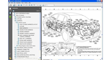 car engine repair manual 1999 infiniti q engine control service manual work repair manual 2006 infiniti q infiniti qx56 2004 2005 2006 2007 2008