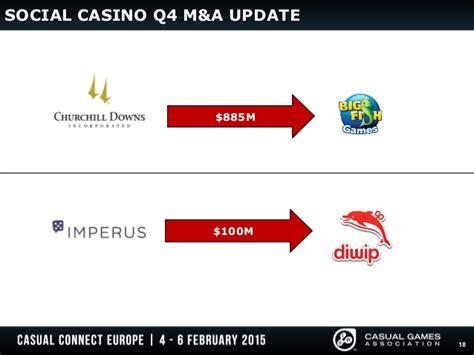 casino si鑒e social state of the social casino industry q4 2014 elad kushnir