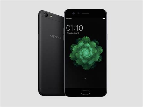 Spigen All Black Oppo F3 oppo f3 now comes in stylish black technobaboy