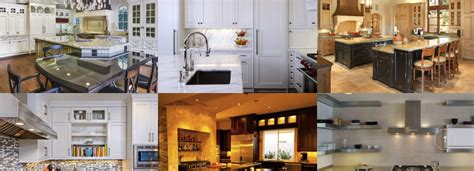 importance of choosing the right interior designers tips