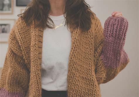 knitting pattern en español free knitting patterns felicity diy blog