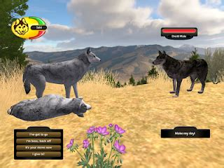 Gamis Amima Giza Black free wolf quest pc eng gratis link