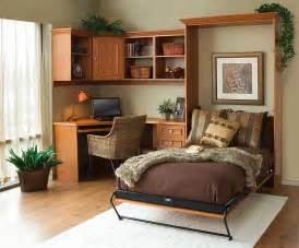 bedroom office design 25 creative bedroom workspaces with style and practicality