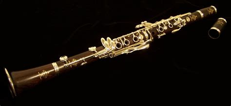 buffet clarinet buffet festival professional clarinet kesslermusic