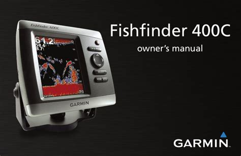 Jual Garmin 350 Plus by Alam Survey Jual Gps Garmin Fisfinder 500c 350c 100c