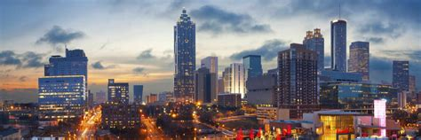 book air canada flights to atlanta atl air canada