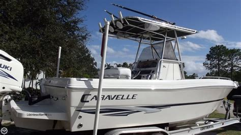 caravelle boats for sale in florida caravelle boats boats for sale boats