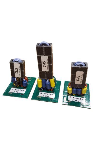 inductor gif inductor gif 28 images superauktion lcr esr multimeter ebay inductors electromagnet