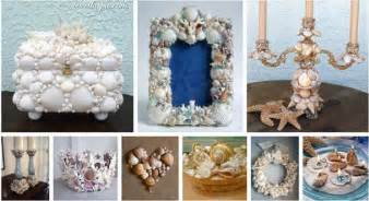 craft shells ideas pictures photos and images for painted mason jars pictures photos and images for