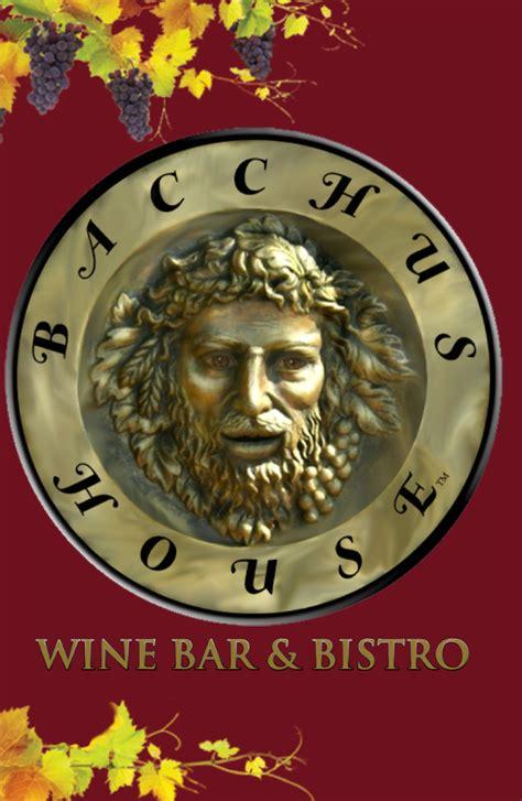 bacchus house location bacchus house wine bar bistro
