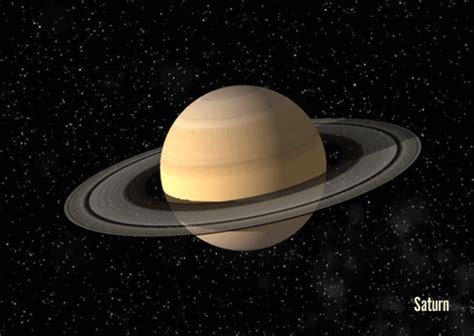 imagenes gif muy buenas imagenes sobre planetas muy buenas taringa