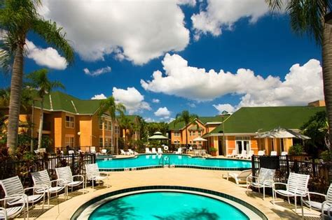 The Palms Apartments Kissimmee Fl The Palms Hotel And Villas Kissimmee Fl Resort
