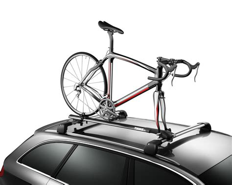 Thule Bike Rack Craigslist by Thule Bicycle Racks 28 Images Thule 174 Mercedes S