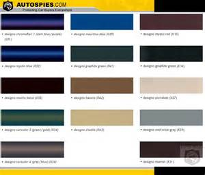 paint codes for motorcycles paint wiring diagram free