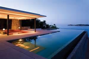 Blue Bathroom Designs » Ideas Home Design