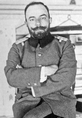 Djemal Pasha - Wikipedia