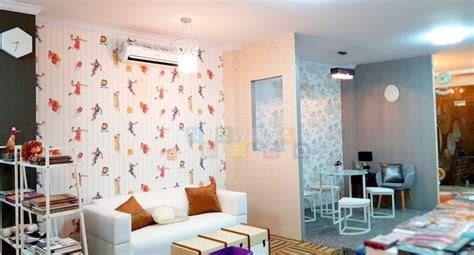 wallpaper dinding horizontal wallpaper dinding nirwana deco jogja