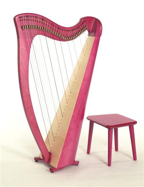Harp Stools by Harp Stools