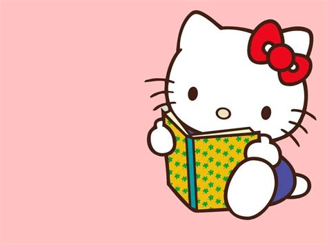 wallpaper cute hello kitty hello kitty cute image backgrounds wallpaper cave