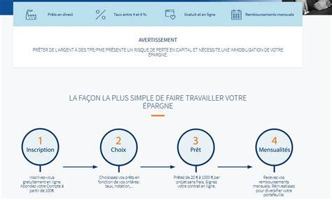 Plafond Lel Caisse D épargne by Taux Grand Format Caisse Epargne Sevencupboard