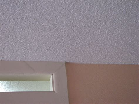 Patch Popcorn Ceiling by Popcorn Ceiling Repair Contractors Talkbacktorick