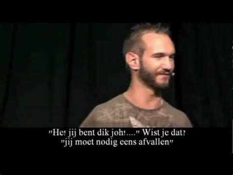 nick vujicic biography in tamil yeroon123