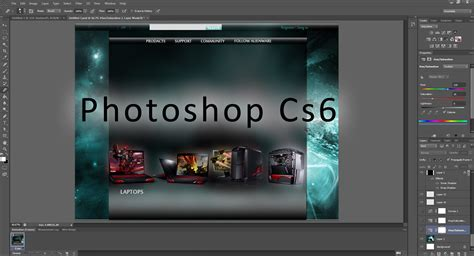 full photoshop cs6 tutorial adobe photoshop cs6 extended full serial crack pariaman