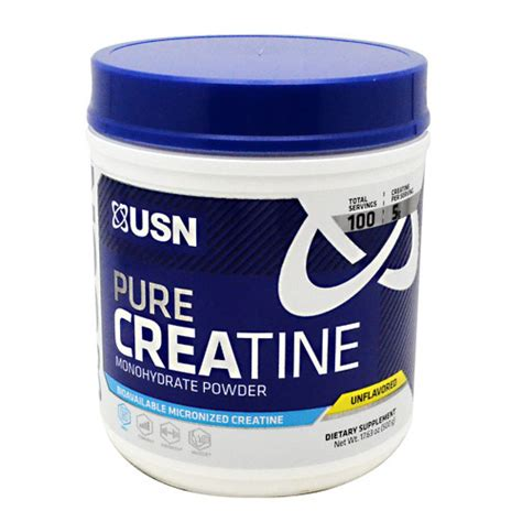 creatine use in sports ultimate sports nutrition series creatine