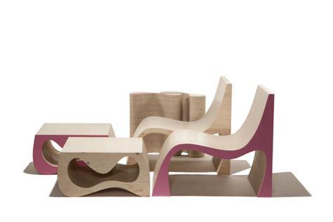 eco friendly upholstery eco friendly furniture with easy storage by karim rashid