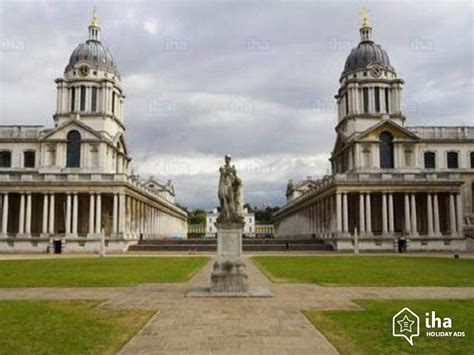 Flat Apartments For Rent In Greenwich Iha 61199
