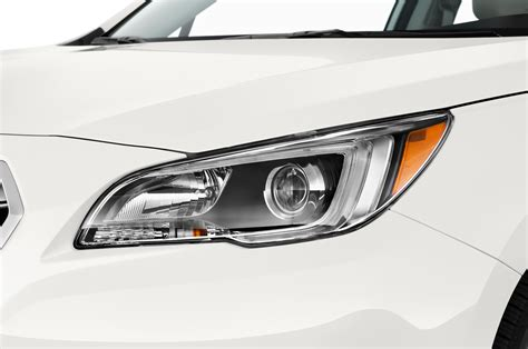 subaru legacy headlights 2017 subaru legacy reviews and rating motor trend