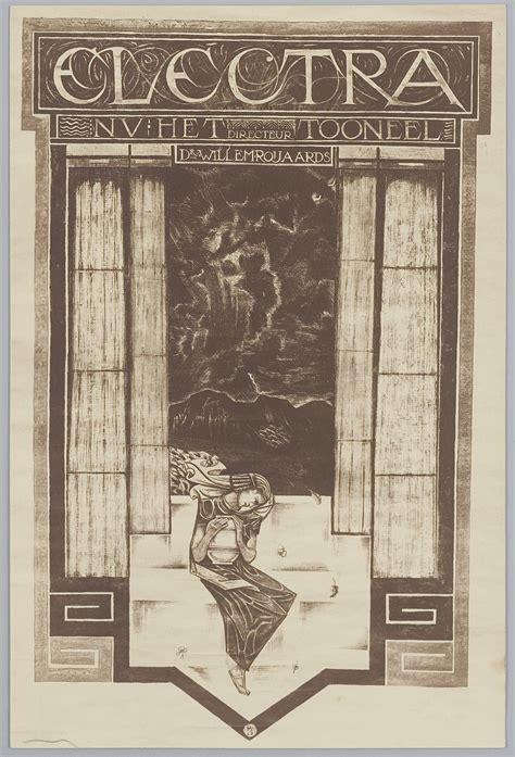 libreria digitale gratis obras de euripides xlibros librer 205 a digital gratis