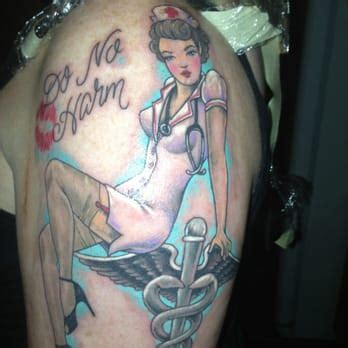 gypsy rose tattoo jacksonville nc ada a s reviews maysville yelp