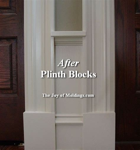 Window Plinth 78 Images About Interior Trim On Pictures Of