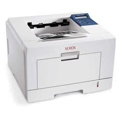 Toner Xerox Phaser 3428 login co th fuji xerox phaser 3428 laser printer series thailand