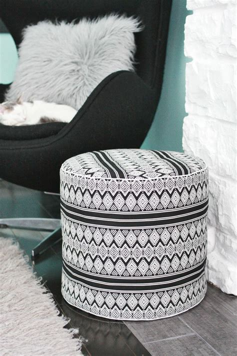 Pouf Ikea 461 by 17 Best Images About Diy Stools On Floor